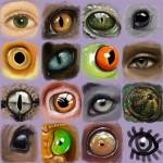eyes_eyes1b (Medium)